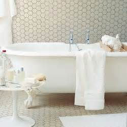 flooring for small bathrooms bathroom ideas housetohome salle bain carrelage moderne ideeco