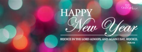 new years scripture 25 encouraging scripture verses for the new year