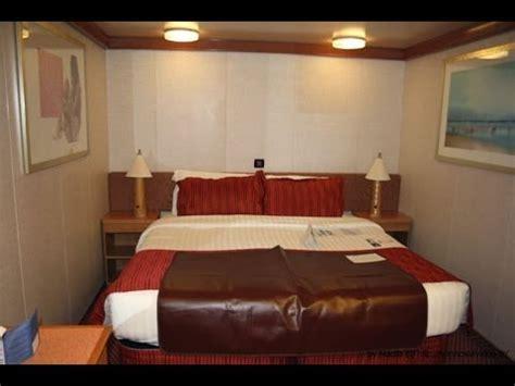 costa crociere luminosa cabine costa luminosa cabin 5206