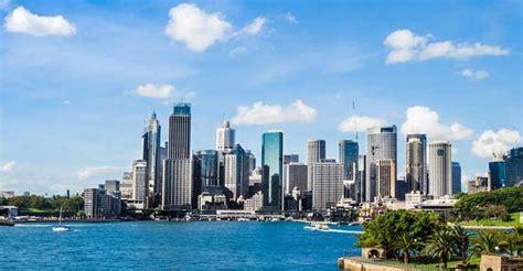 soggiorni linguistici soggiorni linguistici australia vacanze studio corsi