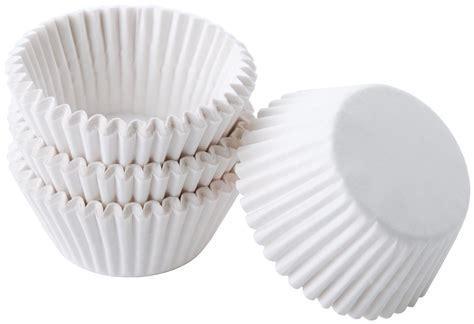 mini cupcake liners mini cupcake liners 1 1 2in x 1 1 8in s cakes