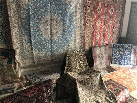 tappeti persiani firenze tappeti orientali tappeti persiani yashar sesto