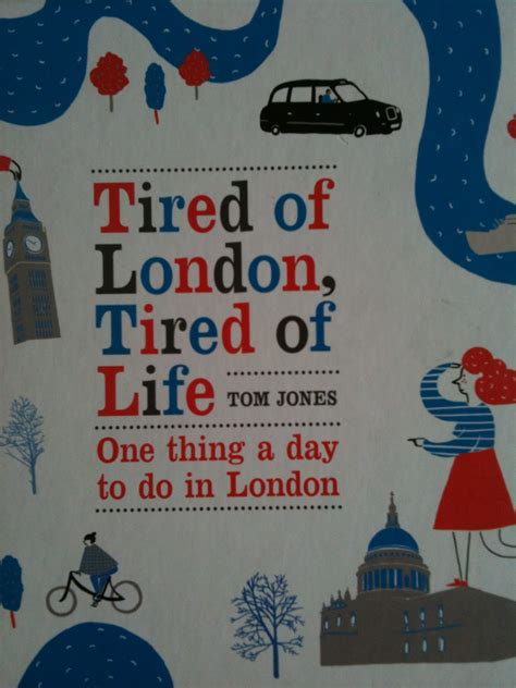 libro this is london book mati oli en londres mis libros de londres my london books
