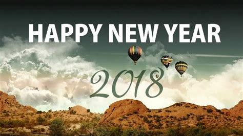new year 2018 where to go 101 happy new year 2018 images in advance new year