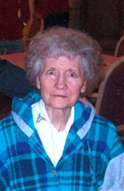 inside joplin obituaries betty peterson