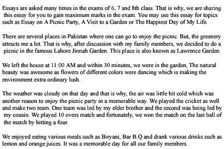 thesis translation bangla picnic essay teachervision web fc2 com
