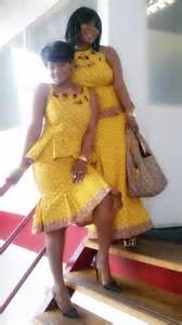 Fashion mitindo mipya ya vitenge katika mishono mbalimbali kwa