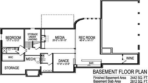 2 bedroom house plans with basement 2 bedroom ranch house plans 2 bedroom house plans with