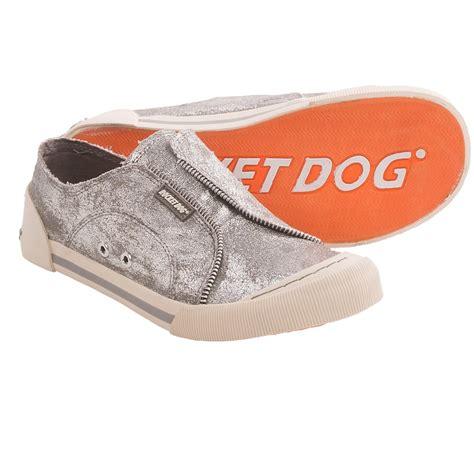 rocket slip on shoes rocket jarah shoes slip ons for save 38