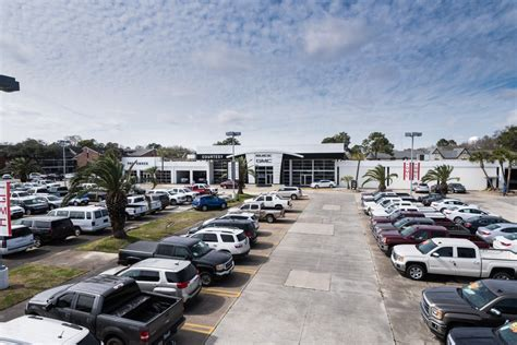 giles nissan used cars giles used cars lafayette la upcomingcarshq
