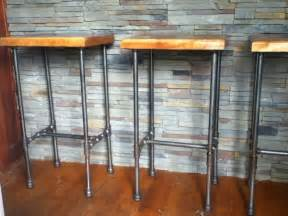 Building A Bar Stool Best 20 Diy Bar Stools Ideas On
