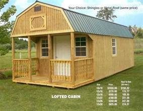 building plans for cabins portable cabin plans pdf material list gambrel barn shed