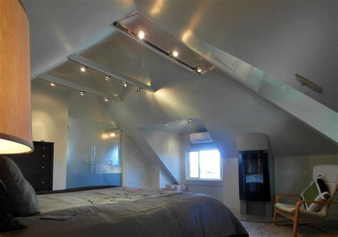 Bathroom Remodel Ideas 2014 attic bedroom and ensuite eclectic bedroom ottawa
