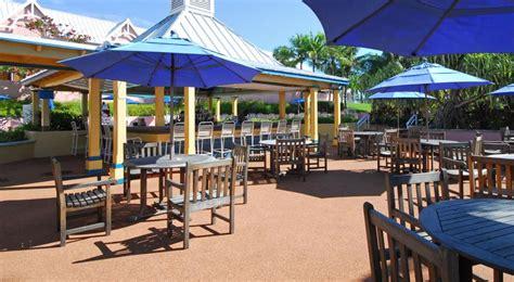 comfort inn suites paradise island comfort suites paradise island nassau bahamas
