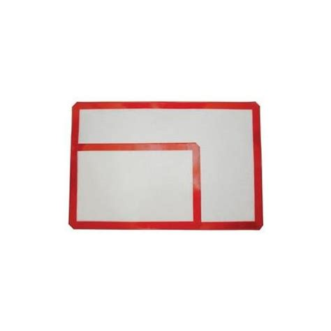 new foodservice 36664 commercial grade silicone