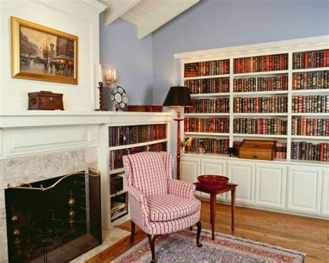 home library lighting design 40 home library design ideas for a remarkable interior