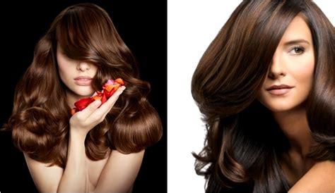 tintes de cabello para morenas 2015 tintes de pelo para 2014 los colores que se llevar 225 n