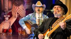 merle haggard swinging doors lyrics 1000 images about merle haggard on pinterest merle