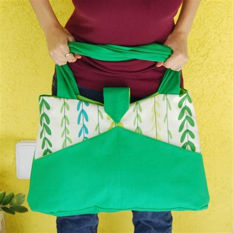 free pattern diaper bag free diaper bag pattern