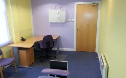 park consulting rooms consulting room rental in derby city centre