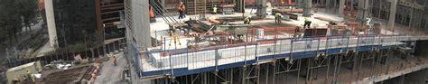 Top 10 Uk Concrete Contractors 2017 - concrete frame contractors uk pixels1st
