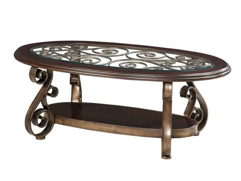 Convertible Coffee Table To Dining Table Home Design Ideas Bombay Coffee Tables