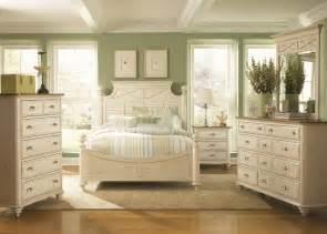 antique white furniture the bucksaver
