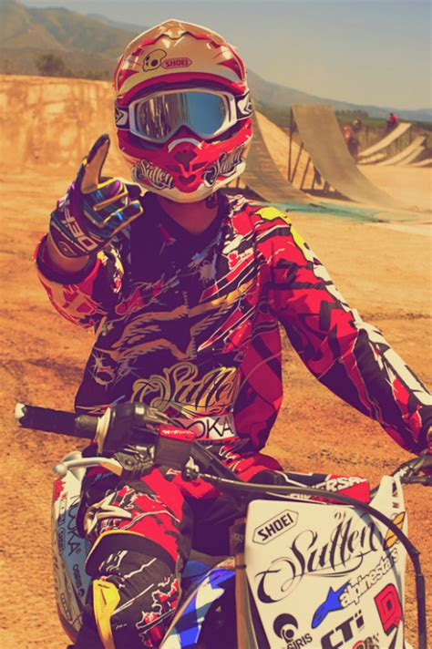 freestyle motocross rs pin freestyle motocross on pinterest