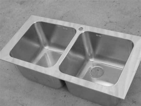 lavelli su misura lavello da incasso su misura inox inox spuelen photo