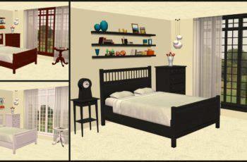 giochi di arredare casa arredamenti particolari 13 idee di design per interni