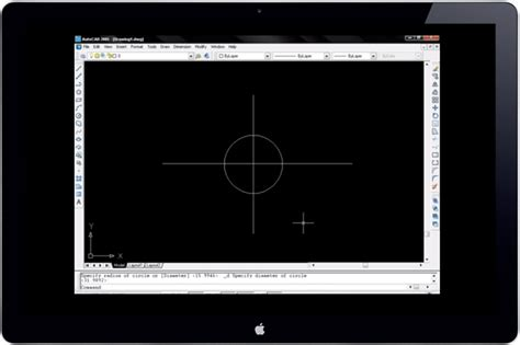 tutorial gambar 3d autocad mechanicalfil3 blogspot com tutorial menggambar roda gigi