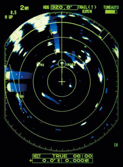 radar furuno 1815 radar furuno 1815 bourr 233 de fonctions haut de gamme