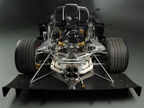 pagani engine zonda r engine zonda free engine image for user manual
