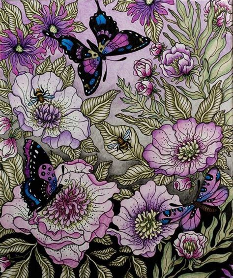 coloring book for adults techniques 25 best ideas about coloring on