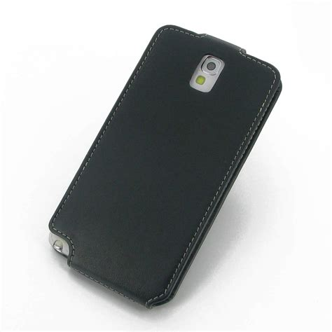 Hardcase Custom Casing Samsung Galaxy Note 3 Neo Gift Cover samsung galaxy note 3 neo leather flip top carry pdair pouch