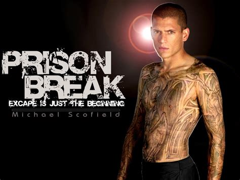 david beckham tattoo prison break 95 tattoos hacked off daily