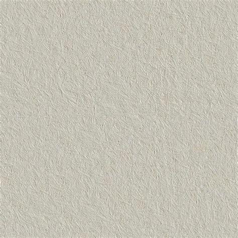seamless fiberglass texture fiberglass0017 free background texture fiberglass