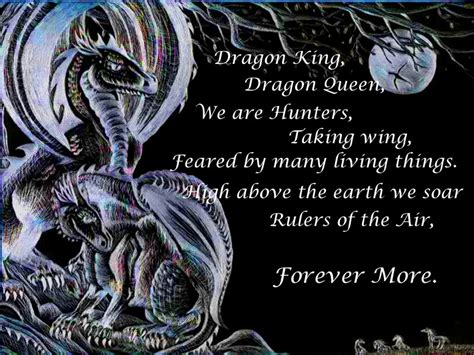 new year poems about dragons poem by dragonking1253 on deviantart