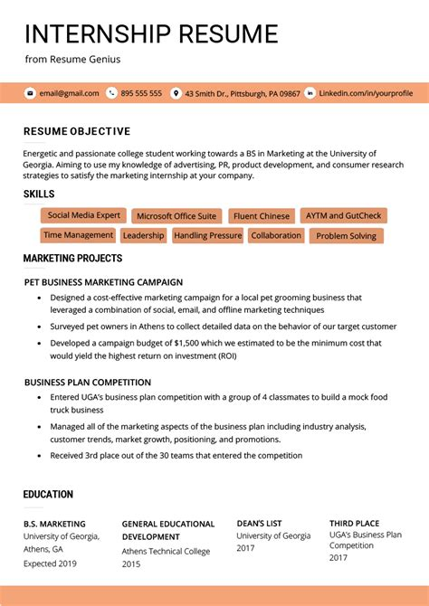 resume writing template resume builder template free online 81