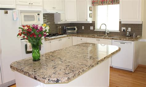 Kitchen Pictures White Cabinets quartz promaster countertops