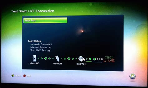 How To Find On Xbox Live How Do I Open Ports On My Router For Xbox Live
