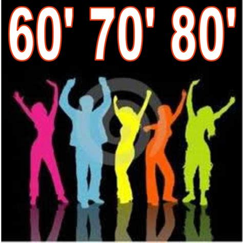 musica de los 60 70 y 80 youtube pop la mejor musica de los anos 60 70 80 cd31 mp3 buy