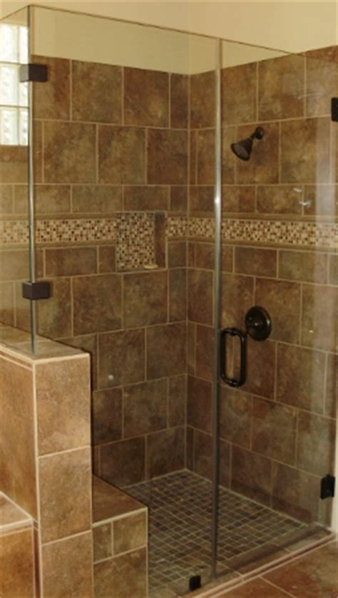 Bathroom Remodel Binghamton Ny Bathroom Remodeling Binghamton Johnson City Port Crane