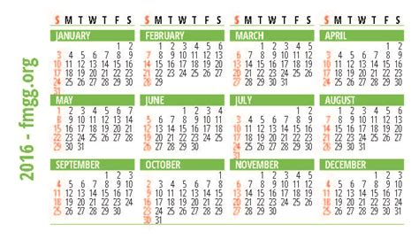 search results for monthly calendars to print calendar