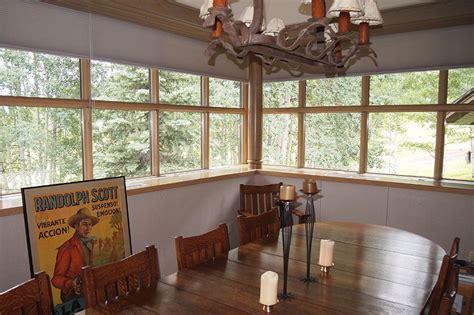 denver interior design firms custom furniture denver runa novak iys interior design