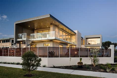 modern custom homes contemporary custom homes modern luxury homes