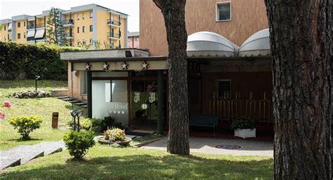 best western gallarate sure hotel collection jet malpensa gallarate