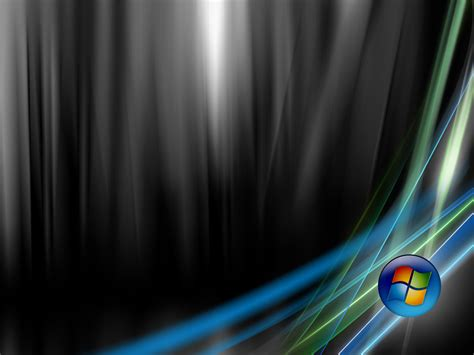 wallpapers for windows xp sp3 windows xp sp3 wallpapers adam 613ca