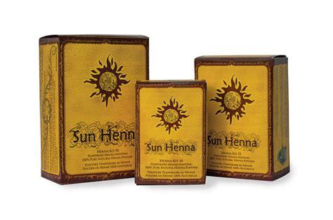 100 henna henna shops henna sun henna kit me