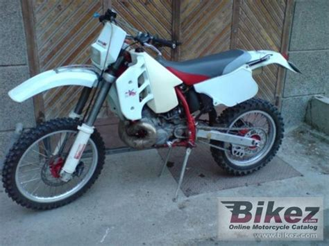 1994 Ktm 300 Exc Specs Related Keywords Suggestions For 1992 Ktm 300
